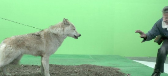 Game-of-Thrones-Season-3-Vfx-Breakdown-3