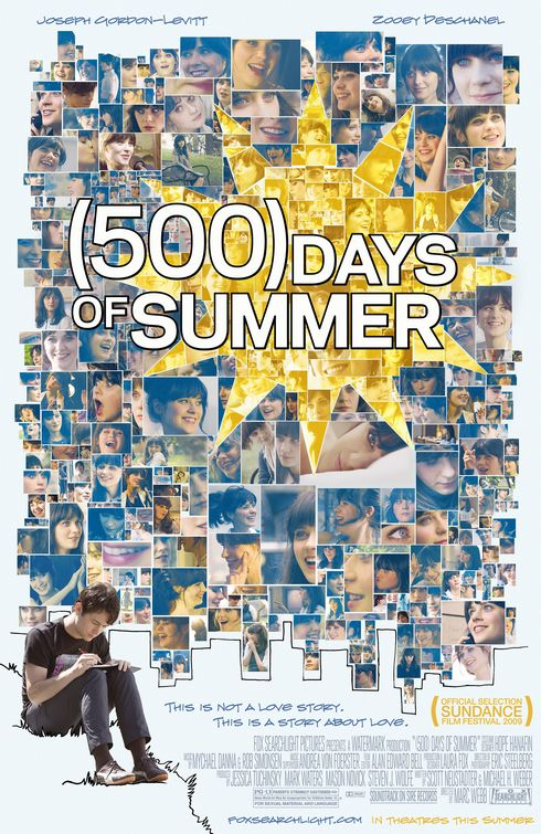 (500)_days_of_summer