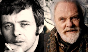 Anthony-Hopkins-now-then-