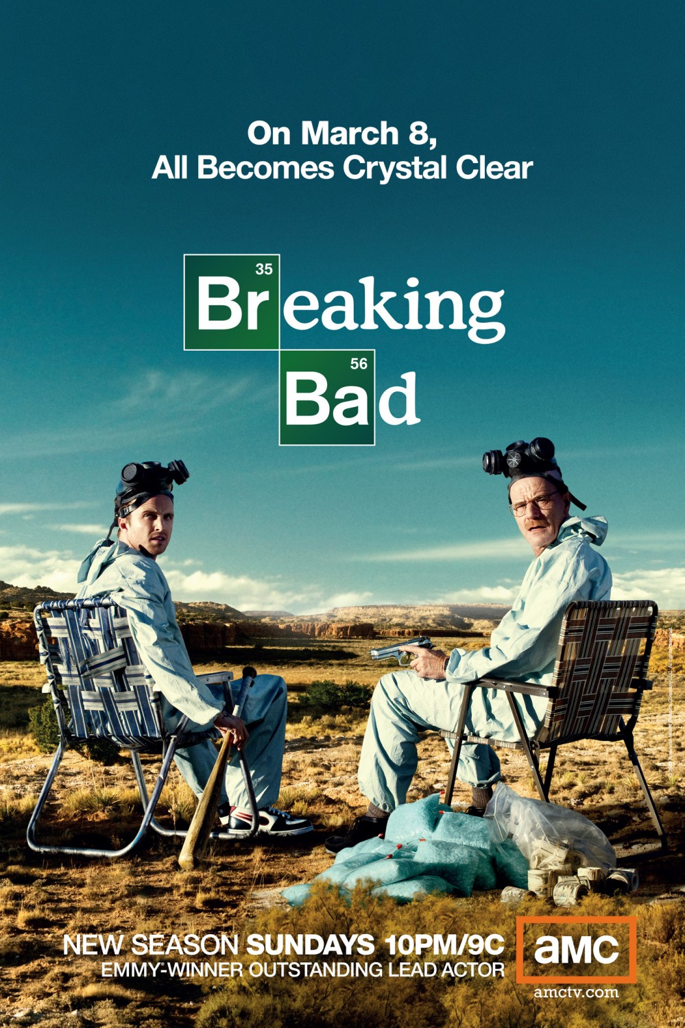 Breaking-Bad-Poster-Season-2-Large