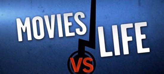 Movies-vs-Life-1