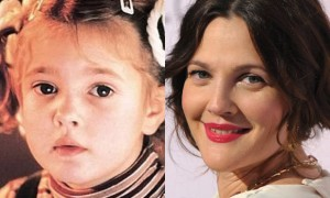 drew-barrymore-then-now