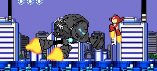 iron-man-8-bit-cinema-animated-re-imagining