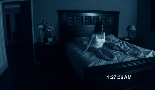 paranormal-activity-010[1]_0