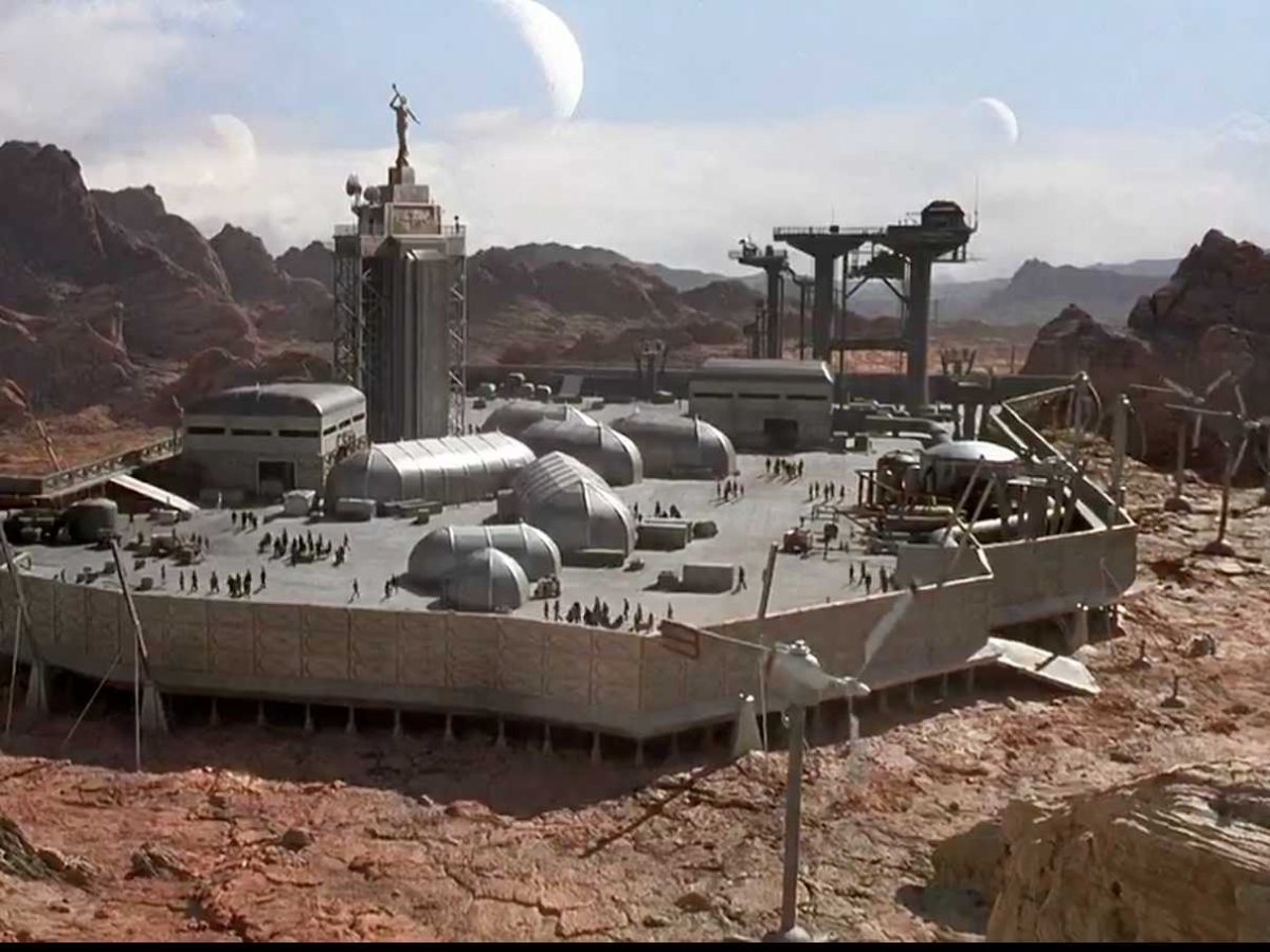 starship_troopers_09_energy