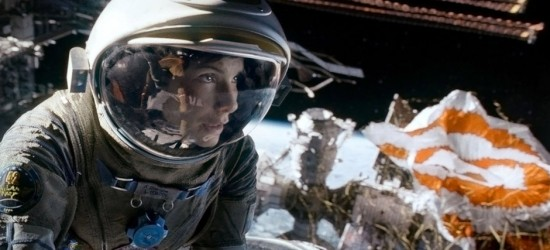 gravity-and-frozen-dominate-ves-awards