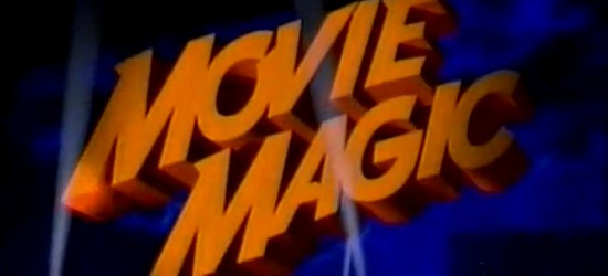 Movie_Magic_logo