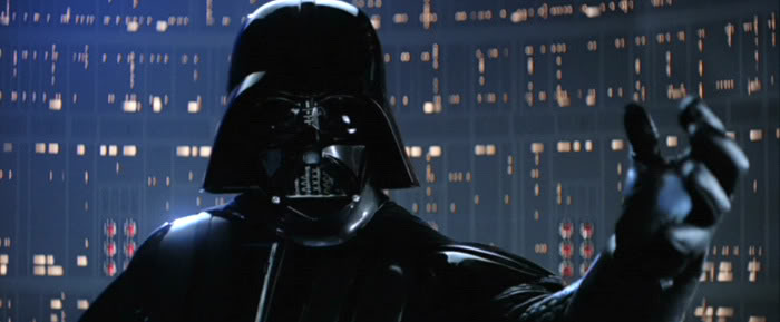 5 Reasons I'm Worried About Star Wars – The Force Awakens (What's the Deal?)