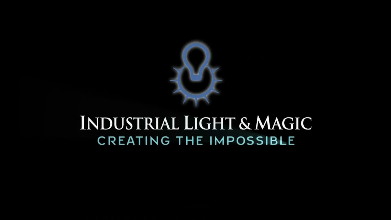 a corporate history of industrial light and magic When audiences see rogue one: a star wars story this month, they'll witness the culmination of more than 40 years of special-effects innovation from industrial light & magic, the company founded.
