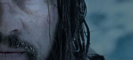 rs_634x726-150928121902-634-the-revenant-leonardo-dicaprio-2-092815
